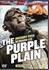 The Purple Plain: Image 1