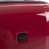 Redland '60TWO Collection' Hardsided Trolley Suitcase - Red - 75cm: Image 7