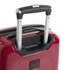 Redland '60TWO Collection' Hardsided Trolley Suitcase - Red - 65cm: Image 6