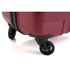 Redland '60TWO Collection' Hardsided Trolley Suitcase Set - Red - 75/65/55cm (3 Piece): Image 5