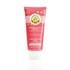 Roger&Gallet Fleur de Figuier Shower Cream 200ml: Image 1
