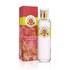 Roger&Gallet Fleur de Figuier Eau Fraiche Fragrance 30ml: Image 1