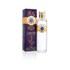 Roger&Gallet Gingembre Eau Fraiche Fragrance  30ml: Image 1