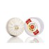 Roger&Gallet Jean Marie Farina Round Soap in Travel Box 100g: Image 1