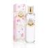 Roger&Gallet Rose Eau Fraiche Fragrance 30ml: Image 1