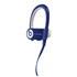 Beats by Dr. Dre: PowerBeats 2 Wireless Earphones - Blue: Image 3