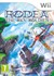 Rodea: The Sky Soldier : Image 1