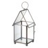Parlane House Lantern House - Copper (240x135mm): Image 1