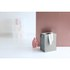 Brabantia Rectangular Laundry Bag - Cool Grey: Image 2