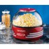 SMART Stirring Popcorn Maker and Nut Toaster: Image 4