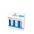 La Roche-Posay Effaclar Kit: Image 1
