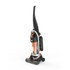 Vax VRS109 Powerflex+ Nimbus Vacuum Cleaner: Image 6