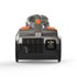 Vax VRS2061 Astrata 2 Pet Cylinder Vacuum: Image 5