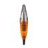 Pifco P29001S 2-in-1 Stick Vacuum: Image 3