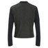 ONLY Women's Duty Cropped PU Jacket - Peat: Image 2
