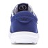 Supra Men's Hammer Run Trainers - Navy: Image 4