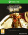Final Fantasy Type-0 HD - Limited FR4ME Edition - Includes Final Fantasy XV (15) Demo: Image 1