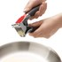 OXO Good Grips Garlic Press: Image 3