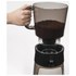 OXO Good Grips Cold Brew Coffee Maker: Image 3