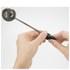 OXO Good Grips Twisting Tea Ball: Image 6