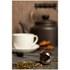OXO Good Grips Twisting Tea Ball: Image 3
