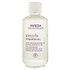 Aveda Stress-Fix Composition Oil™ (50ml): Image 1