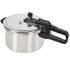 Russell Hobbs RH003 7 Litre Aluminium Pressure Cooker: Image 1