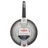 Tower T80308 Colour Change Ceramic Coated 28cm Frying Pan: Image 6