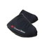 Lizard Skins Dry-Fiant Toe Cover - Black: Image 1