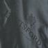 Knutsford Men's 'Made in England' Cotton Zip-Through Bomber Jacket - Navy: Image 7