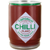 Grow Your Own Chilli: Image 2