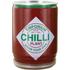 Wachse dein eigenen Chili: Image 2