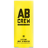 AB CREW Men's Cutting Body Hydrator (90ml): Image 2