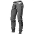 Better Bodies Slim Sweatpants: Image 1