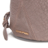 Elizabeth and James Women's Cynnie Sling Bucket Bag - Koala: Image 4