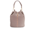 Elizabeth and James Women's Cynnie Sling Bucket Bag - Koala: Image 1