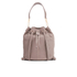 Elizabeth and James Women's Cynnie Sling Bucket Bag - Koala: Image 6