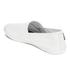 Lacoste Men's Marice LCR SPM Plimsols - White/White: Image 5