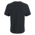 Sprayway Men's Source Technical T-Shirt - Black: Image 2
