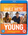 While We're Young: Image 1