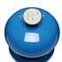 Le Creuset Ceramic Pepper Mill - Marseille Blue: Image 3