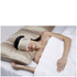 Iluminage Skin Rejuvenating Pillowcase: Image 2