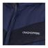 Craghoppers Men's Gaston Gilet - Royal Navy: Image 4