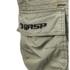 GASP Street Pants - Wash Green: Image 3
