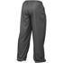 GASP Ultimate Mesh Pants - Black: Image 2