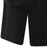 rag & bone Women's Dana Polo Shirt - Black: Image 4