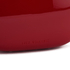 Lulu Guinness Women's Lips Perspex Clutch Bag - Red: Image 4