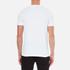 McQ Alexander McQueen Men's Swallow Crew Neck T-Shirt - Optic White: Image 3