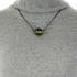 nümph Women's Roll Neck Jumper Dress - Light Grey: Image 3