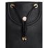 meli melo Women's Thela Mini Backpack - Black: Image 4